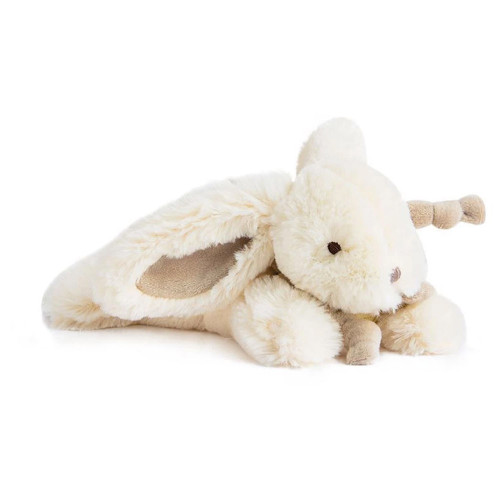 Tan Plush Bunny, Small