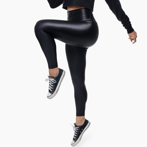BELLY BANDIT® Ciré Smoothing Leggings