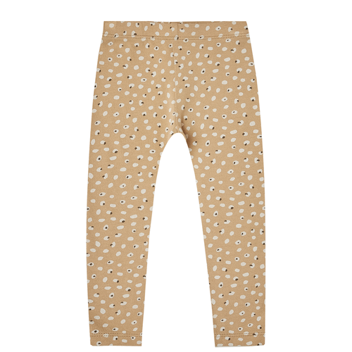 Rylee & Cru Legging, Dotty