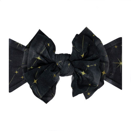 FAB-BOW-LOUS Bow, Constellation