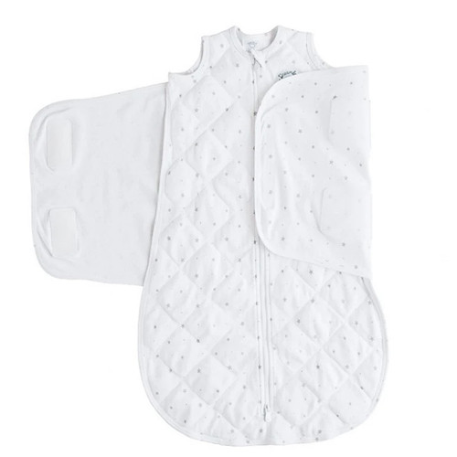 Dream Weighted Sleep Swaddle & Sack, 0-6 months