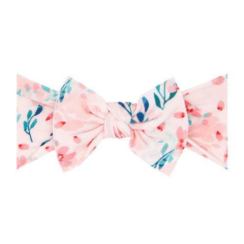 Knot Bow, Fable