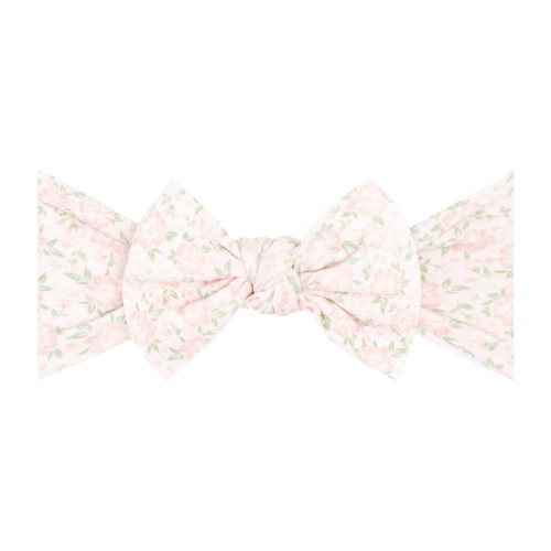 Knot Bow, Southern Belle