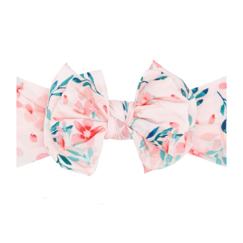 FAB-BOW-LOUS Bow, Fable