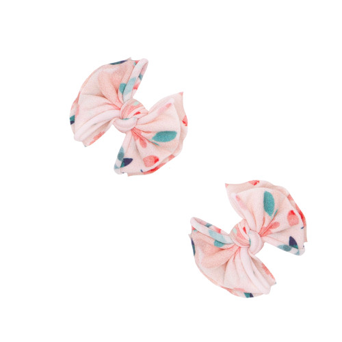 2-Pack Baby FAB Clips, Fable