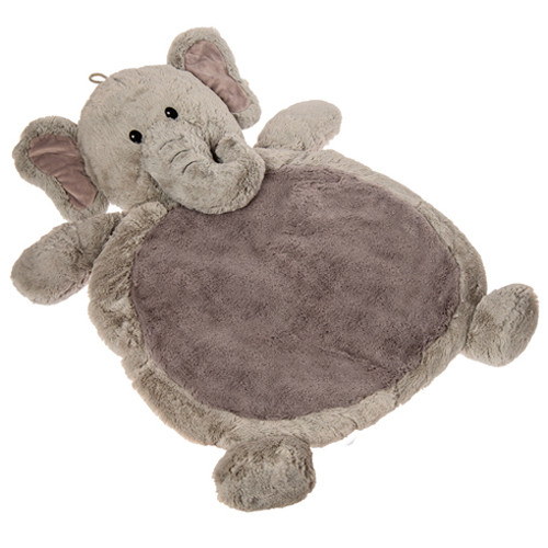 Play Mat, Elephant