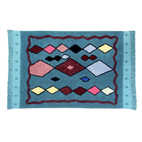 Nursery Decor Rugs Spearmint Ventures Llc