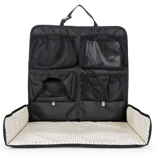 Mobile Diaper Changing Station