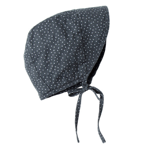Rylee & Cru Bonnet, Midnight Dot