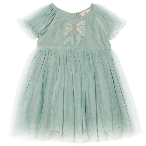0c573ebec57 Tutu Du Monde Winter Snowfall Tutu Dress