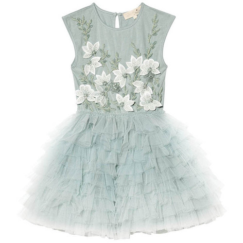 Tutu Du Monde Enchanting Fable Tutu Dress, Ivy