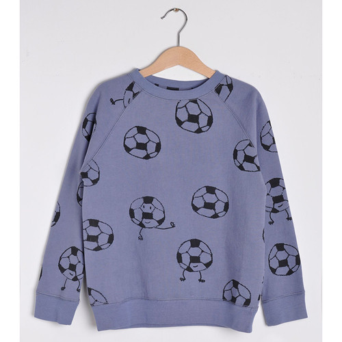 Sweatshirt, ASFA Football