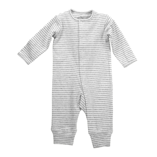 58daa795415 Wear - Clothing - Newborn - Page 1 - Spearmint Ventures