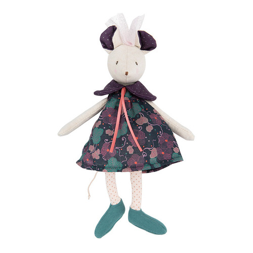 Sissi Mouse