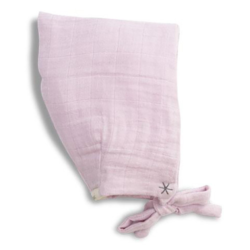 Pixie Hat, Pink Lilac