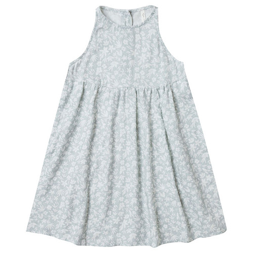 Rylee & Cru Zoe Dress, Ditsy