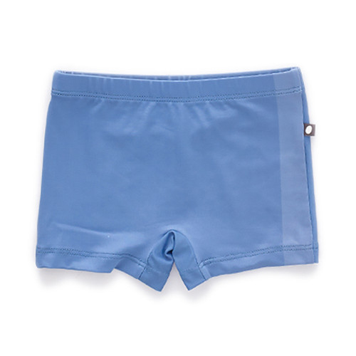 Oeuf Swim Trunks, Blue