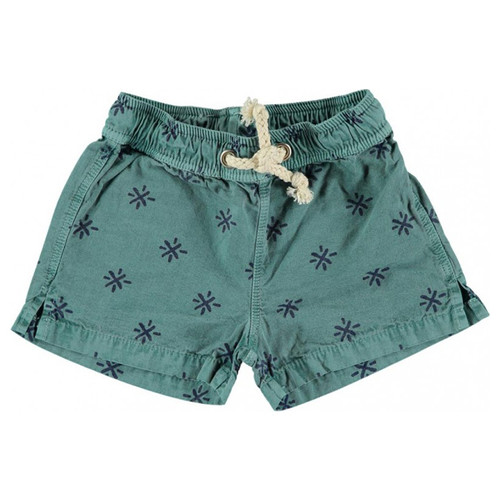 Hans Swim Trunk, Mint