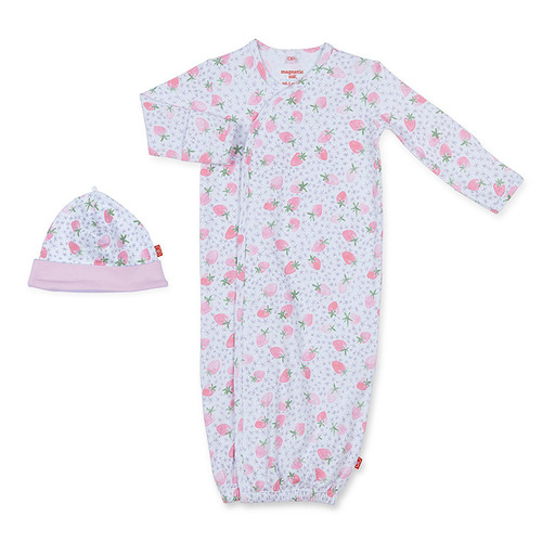 b411520e9 Holiday Shop - Holiday Wear - Christmas Baby - Page 1 - Spearmint ...