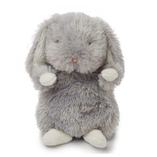 Wee Bloom Bunny Plush
