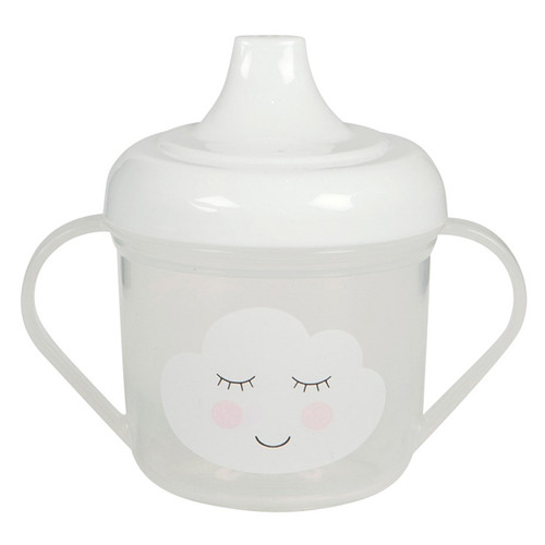 Sippy Cup, Cloud