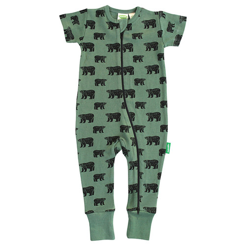 67ed1277e Wear - Clothing - Jumpsuits   Rompers - Page 1 - Spearmint Ventures