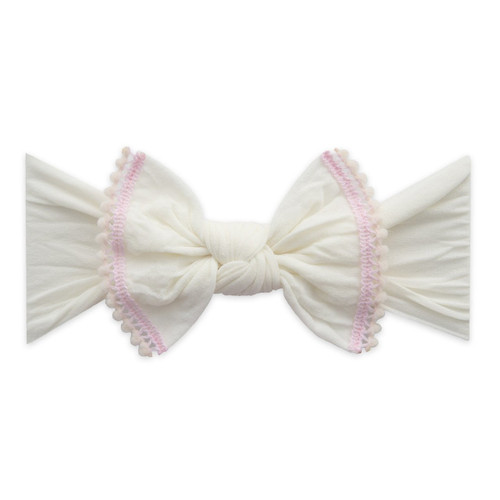 f2bb20c9a253c Brands - Baby Bling Bows - Page 1 - Spearmint Ventures