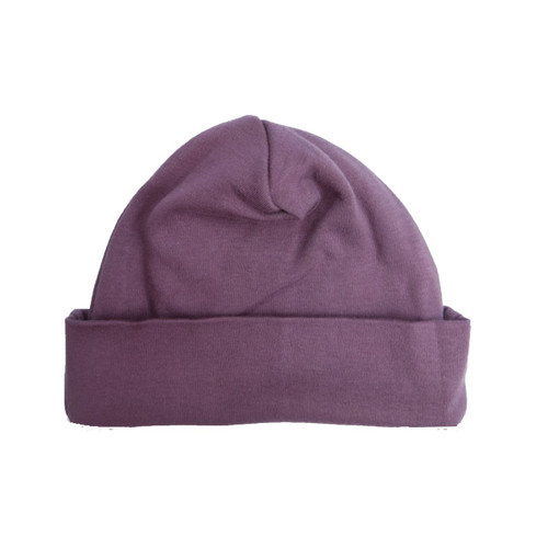 f160a675141 Wear - Accessories - Hats - Beanies - Page 1 - Spearmint Ventures