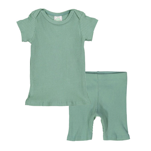 176921325 Wear - Clothing - Two-Piece Outfits - Page 1 - Spearmint Ventures