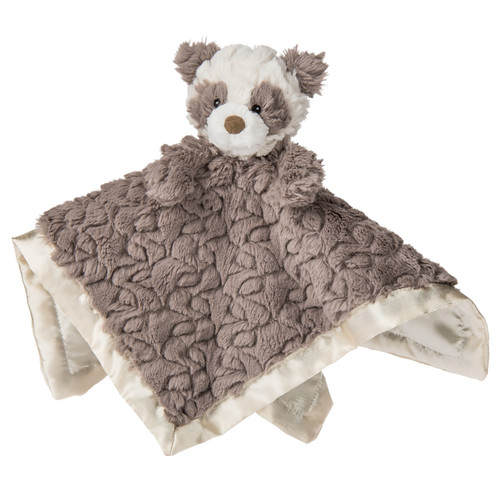 Putty Panda Security Blanket