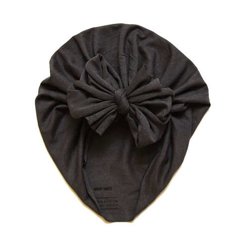 Bunny Raga Turban, Cove
