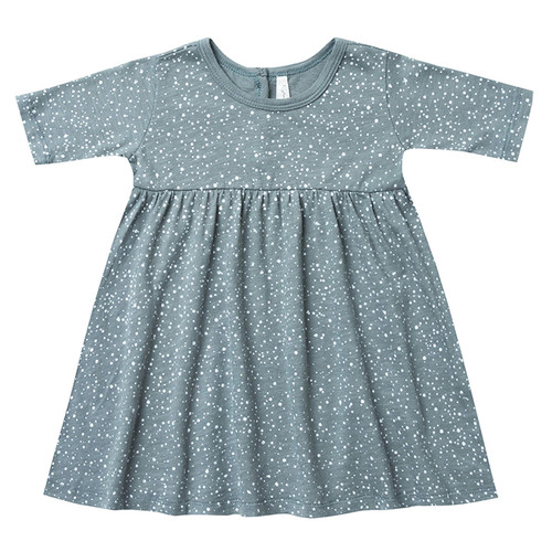 Rylee & Cru Finn Dress, Snow