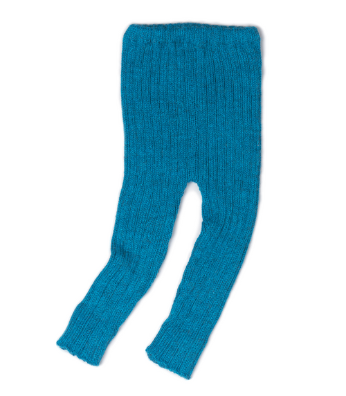 Oeuf Everyday Pants Bay Blue