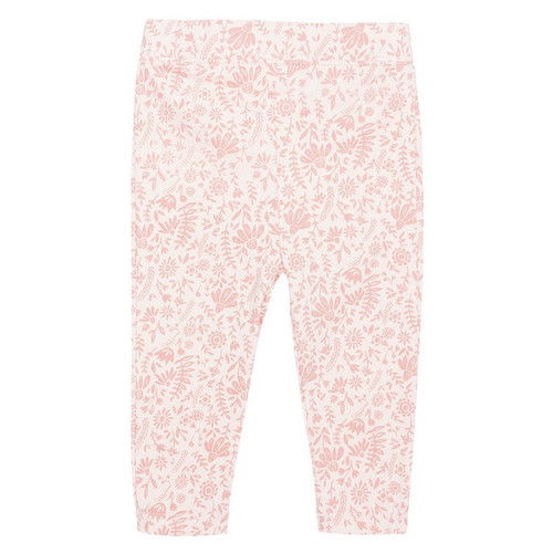 Legging, Rosebloom
