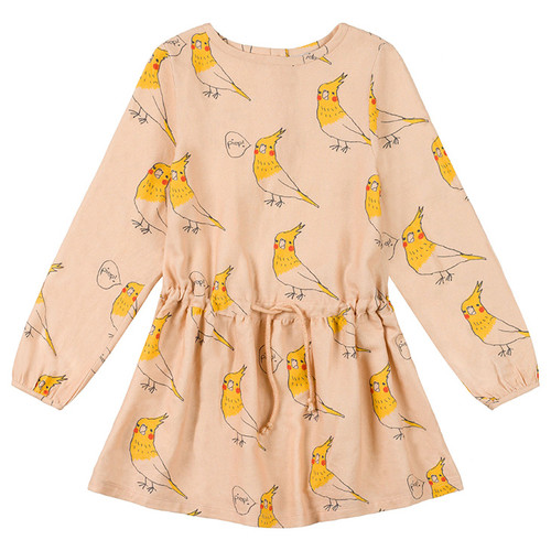 Dress, Pitti Bird