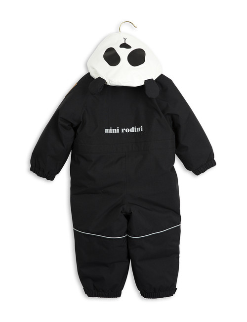 e79500d40 Wear - Clothing - Outerwear - Snowsuits - Spearmint Ventures, LLC