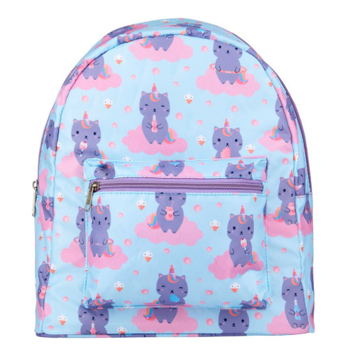 Backpack, Caticorn