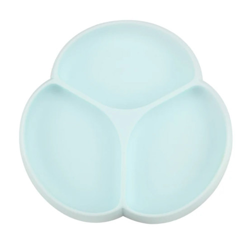 Silicone Suction Plate, Sefoam