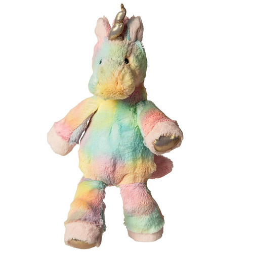Rainbow Sherbert Unicorn