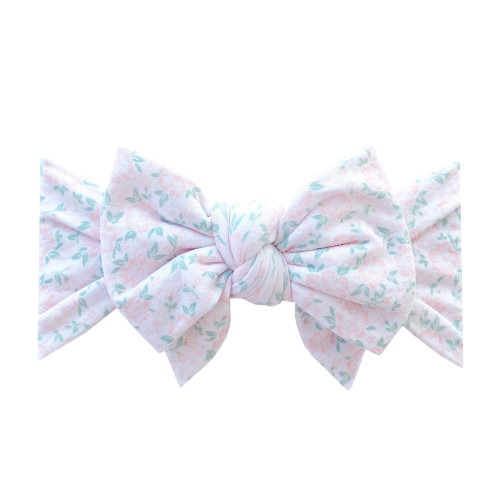Enormous Bow, Southern Belle