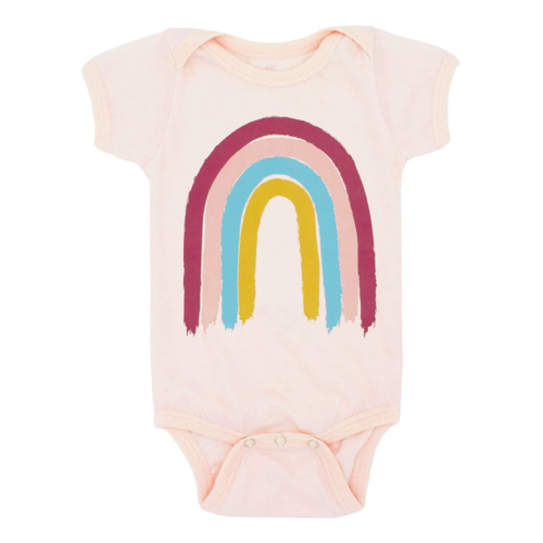 Painters Rainbow Bodysuit