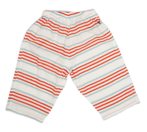 Oeuf Baby Pants, Stripes