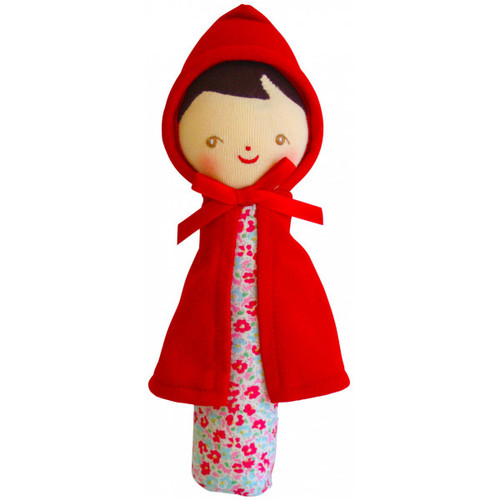 Red Riding Hood Squeaker