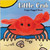 Finger Puppet Book, Little Crab