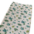 Muslin Changing Pad Cover, Cactus