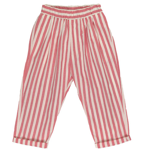 Fresh Stripe Pant