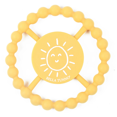 Happy Teether, Be the Sunshine