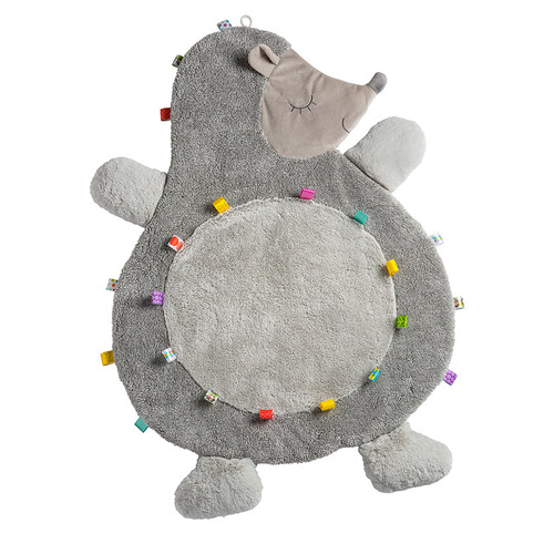Play Mat, Taggies Hedgehog