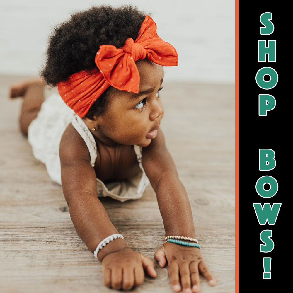 Shop our selection of bows