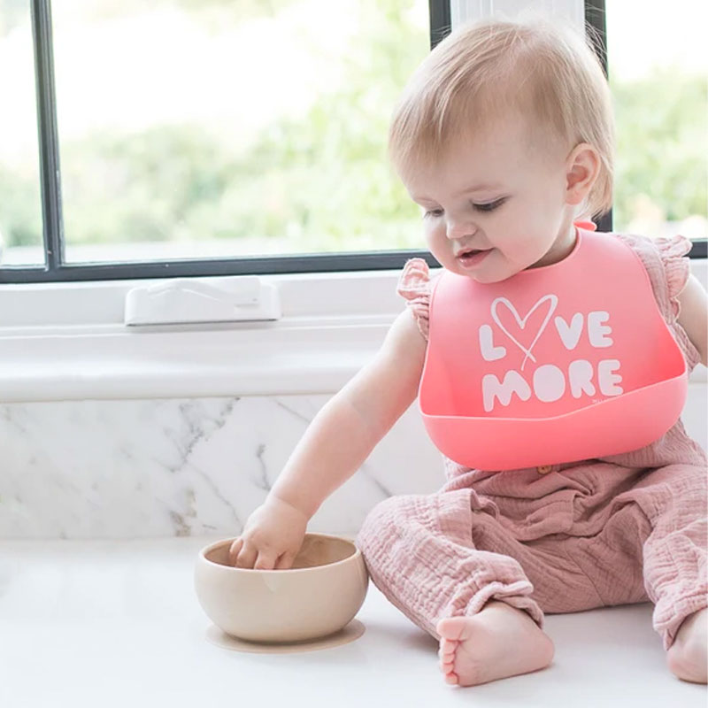 Shop Mealtime Gear and Accessories